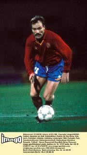 Ramon Caldere - Zdjęcia   obrazy imago Baseball Cards, Sports, Sevilla Spain, Hs Sports, Sport