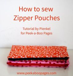 How-to-sew-a-Zipper-Pouch-Tutorial-by-Pienkel
