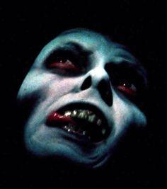 The Exorcist.