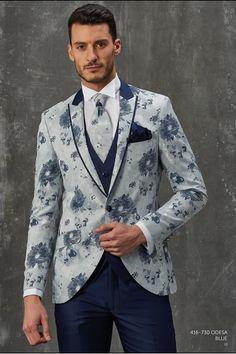 Custom Made Borgonha Homens Ternos Com Calças Do Noivo Casamento Smoking 2 Peças Jaqueta + Calça Terno MasculinoTernos Groomsman Melhor Homem Blazer