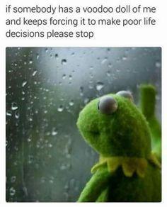 Please stop
