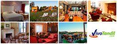 Las Hosterías y Posadas de Tandil http://www.vivotandil.com/alojamientos-en-tandil-hosterias-posadas-tandil-4.html