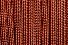 BoredParacord Brand 550 lb Jetstream Paracord 100 feet -- Want to know more, click on the image.