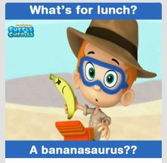 Bubble Guppies Full Episodes, Games, Videos on Nick Jr. Bubble Guppies Birthday, Whats For Lunch, Nick Jr, Guppy, Kids Shows, Jokes Quotes, Cartoon Kids, 2nd Birthday, Cool Kids