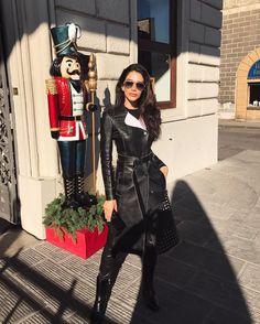 Vê as fotos e vídeos do Instagram de Jessica Kahawaty (@jessicakahawaty)