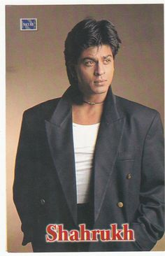 you are the best, lots of love from Russia :) I Love u Shah Rukh Abram Khan, India Actor, Shahrukh Khan And Kajol, Kuch Kuch Hota Hai, Sr K, Old Images, Hollywood Actor, Bollywood Stars, Film Industry