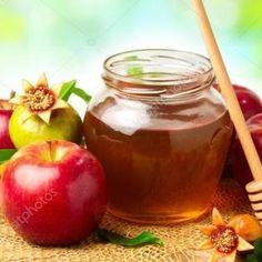Ez az almás mézes csoda megvéd minden betegségtől, tudtad?