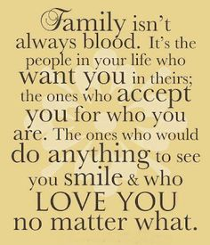 I've been teaching M this from day one! We adore her auntie cori, uncle T, and aunt Liz more than life itself! They have been there for us more than anyone! Also, I have an amazing MIL! She is like my own mother! Love our family❤