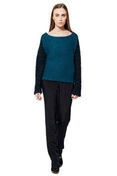 Autumn bliss – Kronkron Bliss, Normcore, Autumn, Clothes, Collection, Style, Fashion, Moda, Clothing