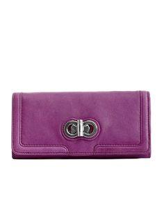Danier : leather accessories women wallets 139010374|