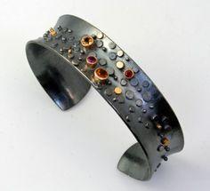 Sydney Lynch bracelet