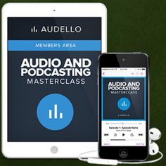 http://www.stealthimarketing.com/news/podcasting-is-all-the-rage-these-days-so-what-is-audello With Podcasting all the rage now days, is there a simple solution to get on to iTunes with your own business and increase your own branding and customer base? http://www.stealthimarketing.com/news/podcasting-is-all-the-rage-these-days-so-what-is-audello