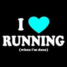 http://www.fuelrunning.com/running-humor/running-humor-179