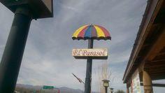 14. El Parasol (multiple locations in Espanola, Pojoaque, Santa Fe, and Los Alamos)