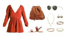 Outfit mono verano: http://www.cosmopolitantv.es/noticias/17561/iensena-tus-piernas-esta-primavera-verano