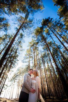#свадьба #фотосессия #фотосъемка #лес #сосны #весна #снег #озера #любовь #счастье #весна