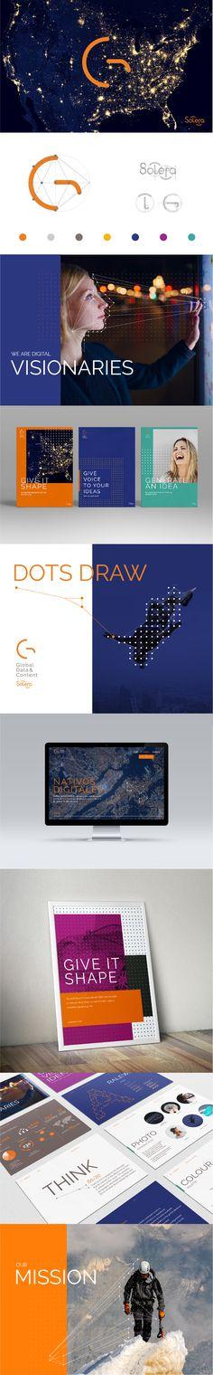Knom Design on Behance