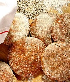 Snack Recipes, Snacks, Cakes And More, Cornbread, Foodies, Chips, Baking, Ethnic Recipes, Corner