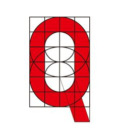 UNIQLO フォント 解説編 | hydekick Typography Letters, Lettering, Math Sheets, Japan Logo, Logo Sign, Uniqlo, Geometry, Identity, Fonts
