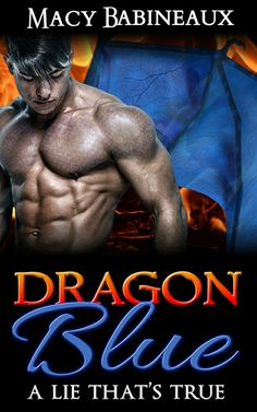 The blue dragons war by alberto bieri sean newton ebook deal shortened review version for pinterest who only wants 500 characters sorry title dragon blue fandeluxe Choice Image
