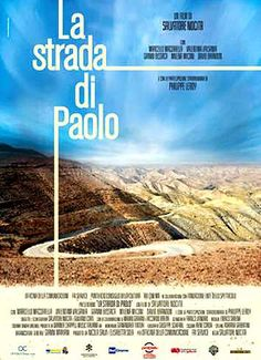 La strada di Paolo (2011) | CB01.EU | FILM GRATIS HD STREAMING E DOWNLOAD ALTA DEFINIZIONE