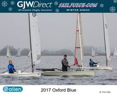 http://ift.tt/2lVttyf 2017%20Oxford%20Blue 207915 Andy Rice  RS Aero 9 999 Stokes Bay 759287356 Laurence MARSHALL  Blaze 795x Oxford SC   2017%20Oxford%20Blue Prints : http://ift.tt/2kX4ScN Oxford AT7A20394 0 2017 Oxford Blue  214780148534974