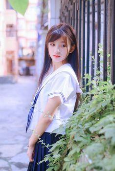 白川未奈プ女子部長 (minazaurusu) Twitter beautyfull japanese girl
