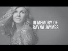 NASHVILLE on CMT | Rayna Jaymes: In Memoriam - YouTube