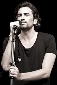 Dotan (Dotan Harpenau) (October Israelian singer and songwriter. Most Favorite, My Favorite Music, Can You Feel It, How Are You Feeling, Kinds Of Music, My Music, Ray Charles, Famous Singers, Cool Bands