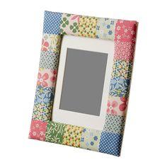 LENHOVDA Frame - 13x18 cm  - IKEA
