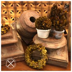 Vignettes, Rust, Display, Canning, Shop, Floor Space, Billboard, Home Canning, Store