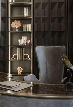 Call Us Office Interior Design, Office Interiors, Modern Interior, Interior Decorating, Lobby Interior, Office Designs, Interior Stylist, Bedroom Closet Doors Sliding, Luxury Office