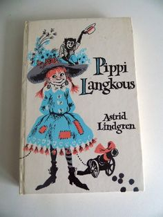 Precies dit boek had ik! Magic Memories, My Childhood Memories, Sweet Memories, Nostalgia 70s, Book Spine, Good Old Times, Comfort And Joy, My Memory, Retro