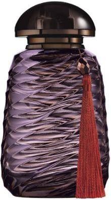 Onde Mystre by Giorgio Armani Perfume for Women 1.7 oz Eau de Parfum Spray - from my #perfumery