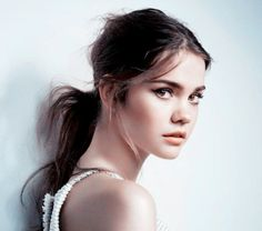 maia mitchell photoshoot | Tumblr