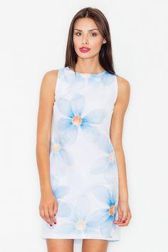 High Neck Dress, Formal Dresses, Floral, Model, Pattern, Products, Fashion, Turtleneck Dress, Dresses For Formal