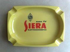 Posacenere-in-plastica-Siera-Radio-TV-Elettrodomestici