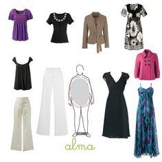 Ruhaihlet minden alakra - 2. rész - urban:eve Eve, Urban, Polyvore, Image, Fashion, Moda, Fasion, Fashion Illustrations, Fashion Models