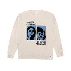 Tee Shirt Designs, Tee Design, Graphic Design, Stick N Poke, Graphic Shirts, Graphic Sweatshirt, Cool Shirts, Tee Shirts, Camisa Vintage