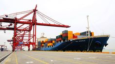 Why protective tariff exists in international trade?   Global trade resource for exporters and importers