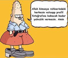 Vatsapp profili #baaddin #baattin #tukuruk #dostluk #komik #karikatür #karikatur #enkomikkarikatür #enkomikkarikatur #funny #comics #whatsapp