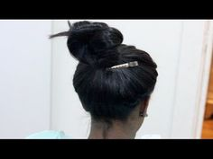 Flawless Versatile Weave Installation with Luxe Treasure Hair
