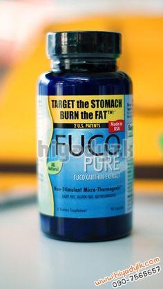 ฟูโก้เพียว Fuco pure ลดหน้าท้อง ต้นแขน ต้นขา นำเข้าจากอเมริกา ขายส่ง http://www.hiyadytk.com/store/product/view/ฟูโก้เพียว_Fuco_pure_ลดหน้าท้อง_ต้นแขน_ต้นขา_นำเข้าจากอเมริกา_ขายส่ง_090_7565657-24292236-th.html