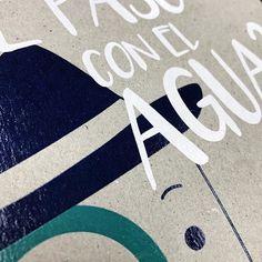 Impresión serigráfica sobre cartón piedra 🖌! Una linda alternativa para obtener un look diferente en tus libros 😌! #print #imprenta #impresión #impresiónoffset #impresiondigital #serigrafia #impresionserigrafica #tapadura #cartonpiedra #encuadernación #aimpresores #felizlunes #libros