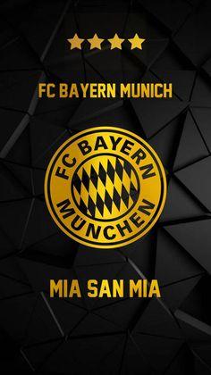 Joker Hd Wallpaper, Logo Wallpaper Hd, World Wallpaper, Fc Bayern Logo, Fc Bayern Munich, Arsenal Wallpapers, Juventus Wallpapers, Fc Hollywood, Bayern Munich Wallpapers
