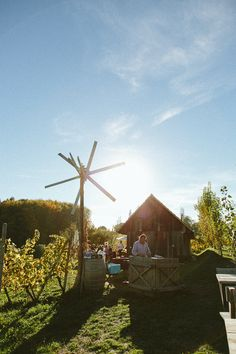 Karl Bluemel Photography: herbstliche Südsteiermark 2012