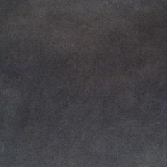 Daltile Veranda x Porcelain Metal Look/Field Tile in Gunmetal Shower Floor Tile, Best Floor Tiles, Graphite, Dal Tile, Outdoor Upholstery Fabric, Modern Fabric, Kitchen Flooring, Tile Flooring, Decoration