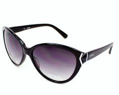 f40a9ff10e5 Οι 19 καλύτερες εικόνες του πίνακα sunglasses