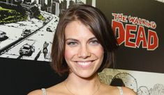 Magnum P.I., L.A. Confidential, Whiskey Cavalier, and other TV Show Casting Magnum P.I., L.A. Confidential, Whiskey Cavalier, and other… Tv Show Casting, Magnum Pi, Lauren Cohan, Film Books, The Cw, Cavalier, Whiskey, Movie Tv, Tv Shows