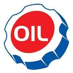 Beep welcomes Pro Oil Change Mission. Book your next Oil Change and Car Service with this in Mission, BC located at; Best Cars For Women, Car Fix, Automatic Cars, Driving Tips, Oil Change, Chicago Cubs Logo, Step By Step Instructions, Classic Cars, Learning